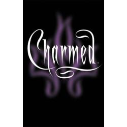 Charmed: Magic School