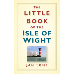 The Little Book of the Isle of Wight