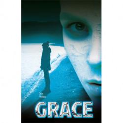 Grace (dansk)