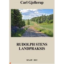 Rudolph Stens landpraksis