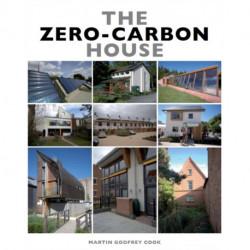 The Zero-Carbon House