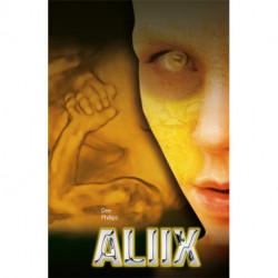 Aliix (dansk)