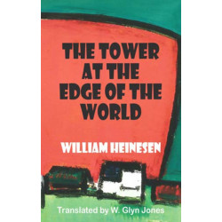 The Tower at the Edge of the World