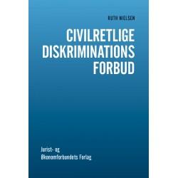 Civilretlige diskriminationsforbud