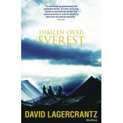 Himlen over Everest