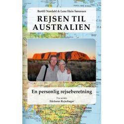 Rejsen til Australien: En personlig rejseberetning