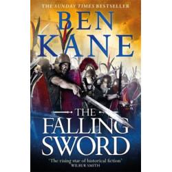 The Falling Sword