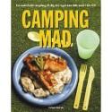 Campingmad: de dejligste retter på bare et blus
