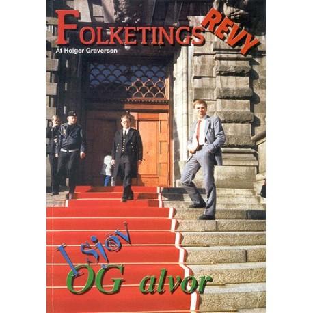 Folketings Revy