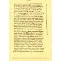 La réception de la littérature classique au Moyen Age (IXe-XIIe siècle): Choix d articles publié par des collègues à l occasion de son soixantième anniversaire - Birger Munk Olsen