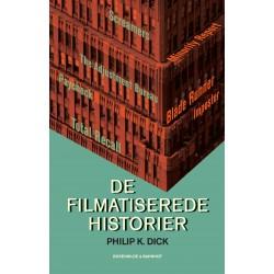 Filmatiserede historier
