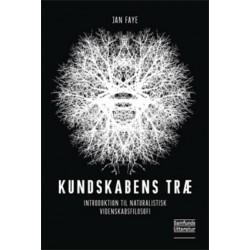 Kundskabens Træ: Introduktion til naturalistisk videnskabsfilosofi
