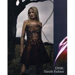 Unik - Danish fashion