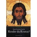 Kender du Kristus