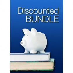 Bundle: Kuther: Lifespan Development + Kuther: Lifespan Development Interactive eBook
