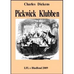 Pickwick Klubben