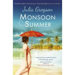 Monsoon Summer