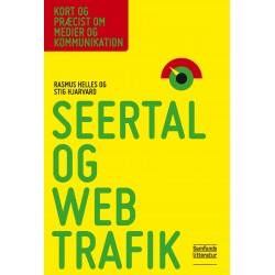 Seertal og webtrafik