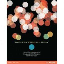 Food Fundamentals: Pearson New International Edition