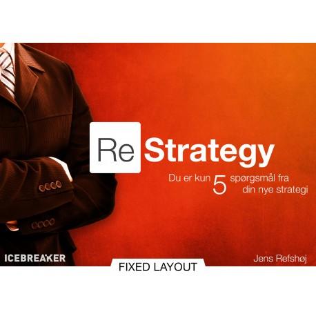 ReStrategy