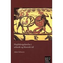 Hoplitkrigsførelse i arkaisk og klassisk tid