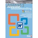 Kursus i avanceret tekstbehandling: Word 2002/2003