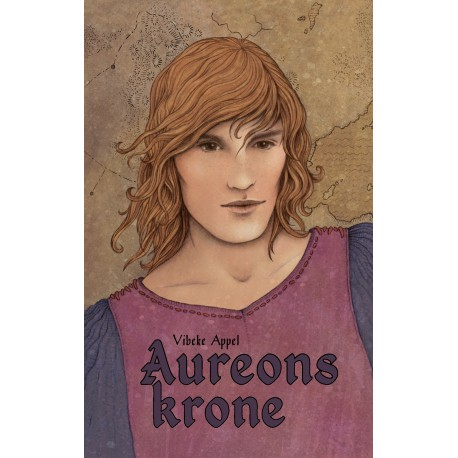 Aureons Krone
