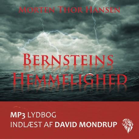 Bernsteins Hemmelighed