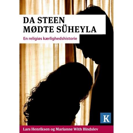 Da Steen mødte Süheyla