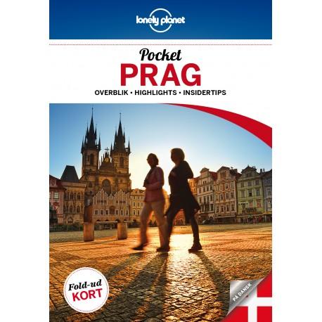 Pocket Prag