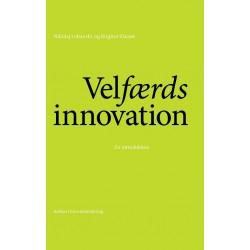 Velfærdsinnovation: En introduktion