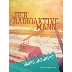 Der radioaktive Mann