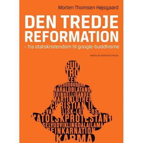 Den tredje reformation