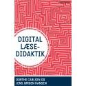 Digital læsedidaktik