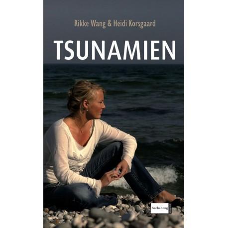 Tsunamien
