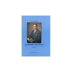 Alf Schiøttz Christensen - en biografi
