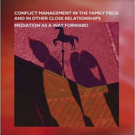 Conflict Management in the Family Field