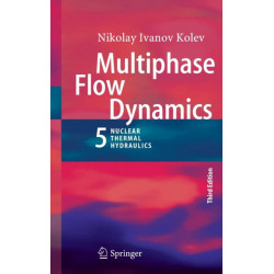 Multiphase Flow Dynamics 5: Nuclear Thermal Hydraulics
