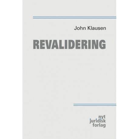 Revalidering