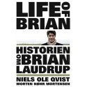Historien om Brian Laudrup: Life of Brian