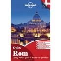 Oplev Rom (Lonely Planet)