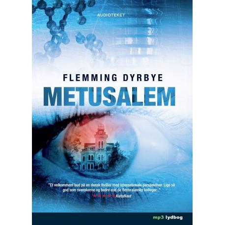 Metusalem