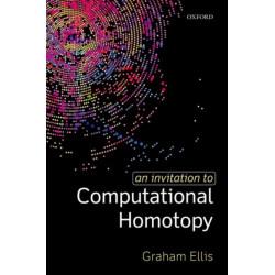 An Invitation to Computational Homotopy