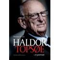 Haldor Topsøe: et portræt