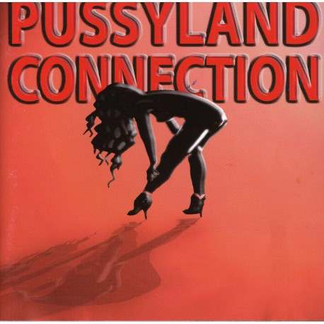Pussyland Connection