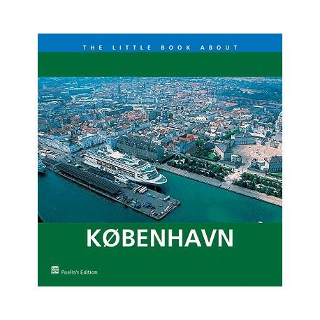 The little book about København