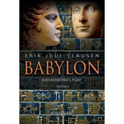 Babylon: Dæmonernes port