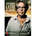 Jørgen Leth læser Det uperfekte menneske: download