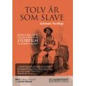 Tolv år som slave