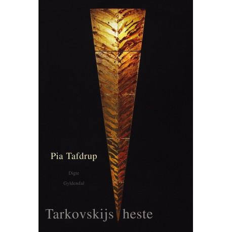 Tarkovskijs Heste